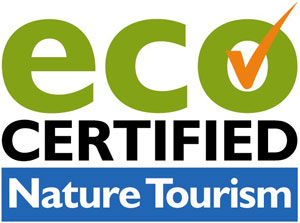eco-tourism-logo