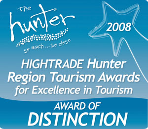 hunter-2008