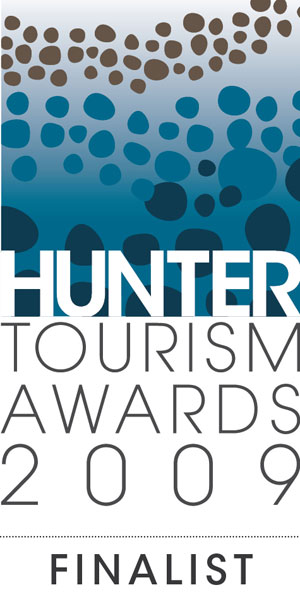 hunter-finalist-2009
