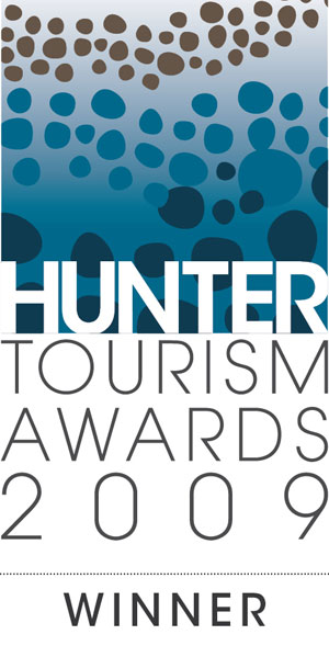 hunter-winner-2009