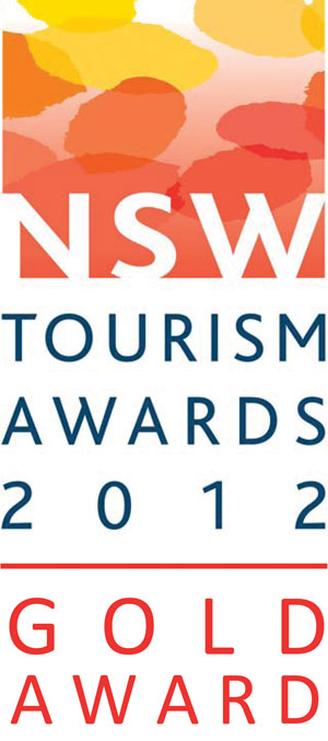 nsw-2012-gold