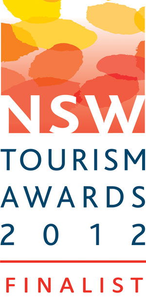 nsw-finalist-2012