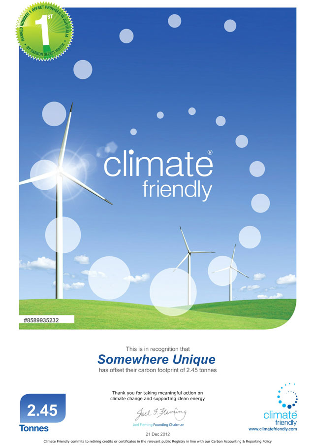 climate_friendly_certificate_dec12