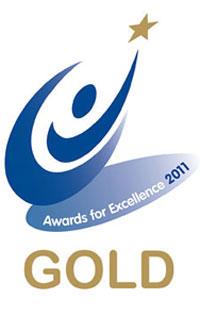 2011_hmaa_award