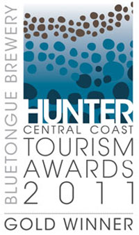2011_hunter_award