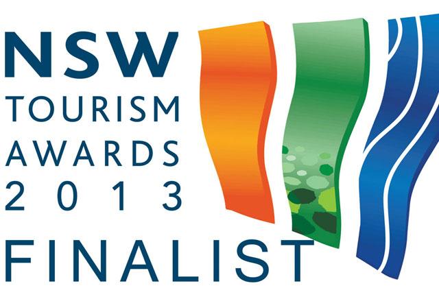 NSWTA-Finalist