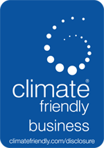 climate_friendly_business