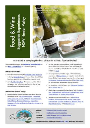 food-wine-thumbnail