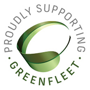 Somewhere Unique proudly supports Greenfleet