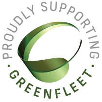 greenfleet_logo