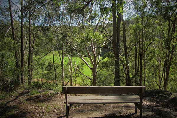 Book Online, Hunter Valley Accommodation