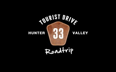 Tourist Drive 33, Scenic drive to the Hunter Valley