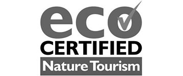 Somewhere Unique, Eco Certified by EcoTourism Australia