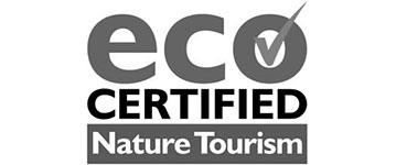 Somewhere Unique, Eco Certified by EcoTourism Australia
