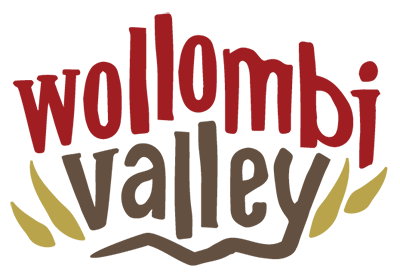 Visit Wollombi, Hunter Valley